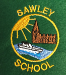 Sawley Nursery,Infant and Junior